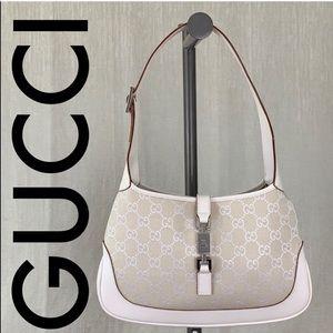👑 GUCCI SHOULDER BAG 💯AUTHENTIC